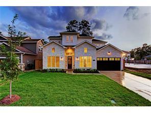 Houston Home at 3639 Merrick Street Houston                           , TX                           , 77025-1945 For Sale