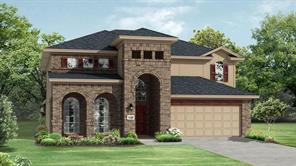 Houston Home at 4476 Flamenco League City                           , TX                           , 77573 For Sale