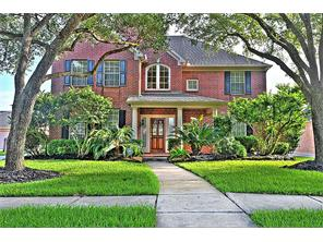 Houston Home at 1522 Lake Pauline Court Richmond                           , TX                           , 77406-7957 For Sale
