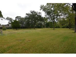 Houston Home at 1424 Waseca Street Houston                           , TX                           , 77055-4412 For Sale