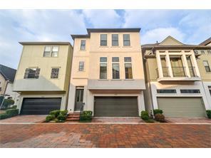 Houston Home at 1117 Sherwood Run Houston , TX , 77043-2867 For Sale