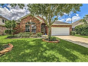 15318 Bent Twig, Cypress, TX, 77433