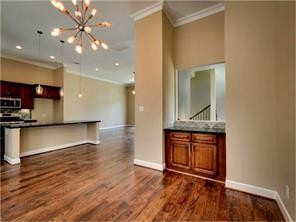 Houston Home at 3505 Hutchins Houston , TX , 77004 For Sale