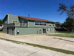 Houston Home at 114 Cr 257 Matagorda                           , TX                           , 77457 For Sale