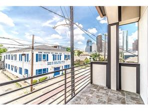 Houston Home at 1105 Andrews Street Houston                           , TX                           , 77019 For Sale
