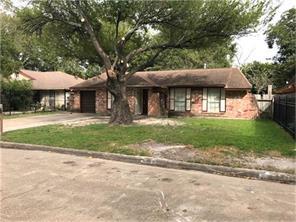 10182 Scotsbrook, Houston, TX, 77038