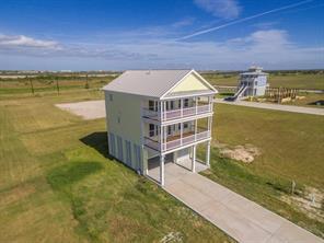 8 Grand Beach Boulevard, Galveston, TX 77550