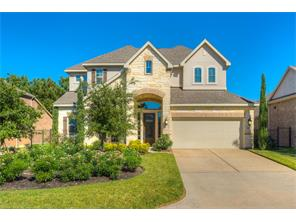 30 Shaded Arbor, The Woodlands, TX, 77389