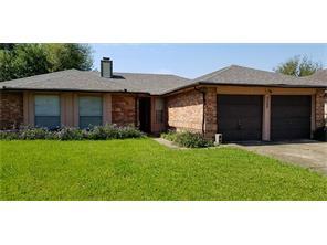 8419 Meadow Bird, Missouri City, TX, 77489
