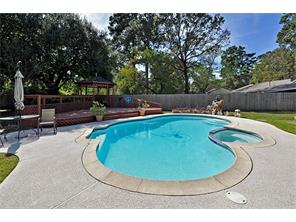 Houston Home at 25106 Wilderness Road Spring                           , TX                           , 77380-2566 For Sale