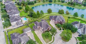 Houston Home at 11010 Black Falls Court Sugar Land                           , TX                           , 77498 For Sale