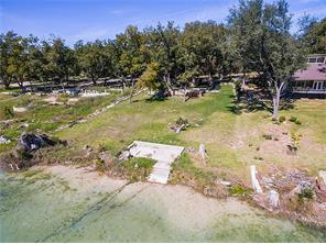 1840 flite acres, wimberley, TX 78676