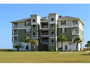 Houston Home at 4221 Grassy Pointe 101 Galveston , TX , 77554 For Sale