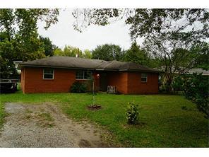 Houston Home at 9605 Catlett Lane La Porte , TX , 77571-3857 For Sale