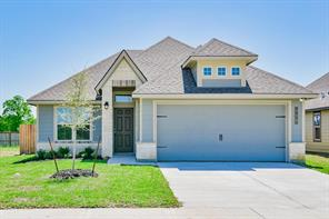 Houston Home at 115 Brocks Lane Montgomery , TX , 77356 For Sale