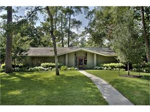Houston Home at 327 Gershwin Drive Houston                           , TX                           , 77079-7331 For Sale