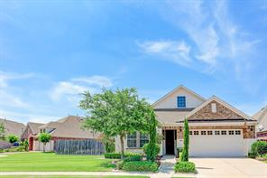 Houston Home at 6507 Pittsford Court Sugar Land                           , TX                           , 77479 For Sale