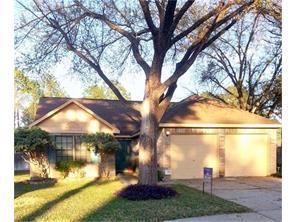 7782 Pine Center, Houston, TX, 77095