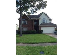 14915 little leaf, houston, TX 77082