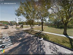 3500 Mcgowen, Houston, TX, 77004