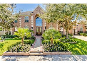 17607 primrose meadow lane, houston, TX 77095