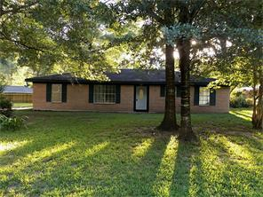19516 Loafers, Magnolia, TX, 77355