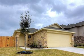 Houston Home at 2803 Old Draw Drive Humble                           , TX                           , 77396 For Sale