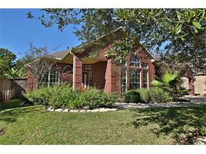 1307 Wealden Forest, Spring, TX, 77379