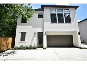 Houston Home at 3015 Preston Street Houston                           , TX                           , 77003 For Sale