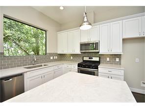 Houston Home at 3017 Preston Street Houston                           , TX                           , 77003 For Sale