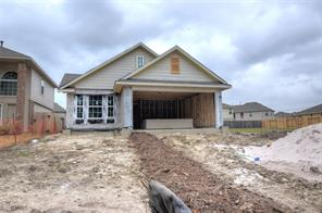 Houston Home at 2911 Old Draw Drive Humble                           , TX                           , 77396 For Sale