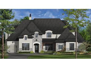 Houston Home at 14 Old Overton Place The Woodlands , TX , 77389 For Sale