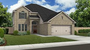 Houston Home at 24319 Kee Cresta Katy , TX , 77493 For Sale