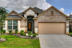 Houston Home at 24326 Kee Cresta Katy , TX , 77493 For Sale