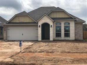 Houston Home at 123 Brocks Lane Montgomery , TX , 77356 For Sale