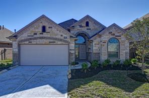 Houston Home at 24311 Marcello Lakes Katy                           , TX                           , 77493 For Sale