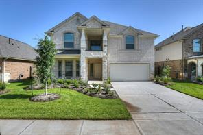 Houston Home at 24318 Kee Cresta Katy , TX , 77493 For Sale