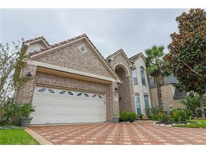 Houston Home at 14226 Hawkesbury Court Sugar Land , TX , 77498-9752 For Sale