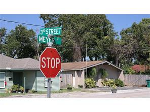 Houston Home at 3347 Fern Rock Drive La Porte                           , TX                           , 77571-3640 For Sale