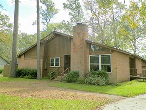 926 Royal Oak, Dickinson, TX, 77539