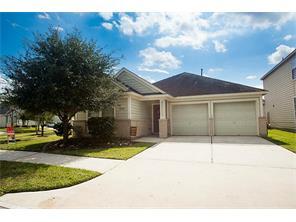 12930 Redbud Shores, Houston, TX, 77044