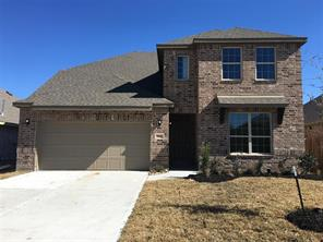 Houston Home at 29515 Whitebrush Trace Drive Spring , TX , 77386 For Sale