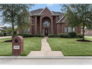 18510 glenn haven estates drive, spring, TX 77379