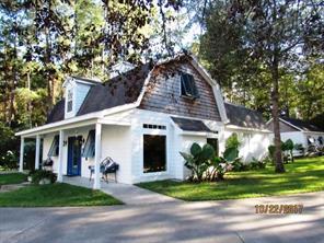 Houston Home at 20002 Indigo Lake Drive B Magnolia                           , TX                           , 77355-3162 For Sale