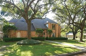Houston Home at 8123 Pheasant Glen Drive Spring                           , TX                           , 77379-8734 For Sale