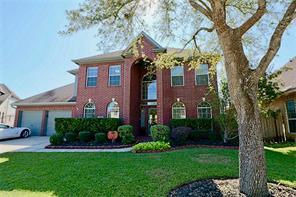 Houston Home at 7314 Avalon Court Pasadena                           , TX                           , 77505-4177 For Sale