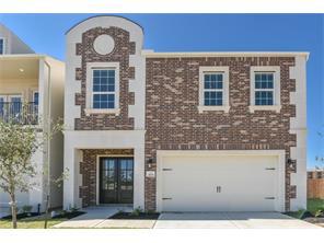 Houston Home at 3231 Harmony Creek Lane Spring                           , TX                           , 77386 For Sale
