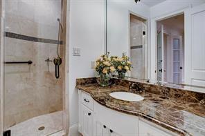 All bedrooms have ensuite baths!