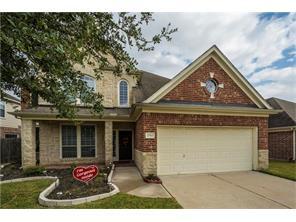 12910 Arden Ridge Ln, Houston, TX, 77014