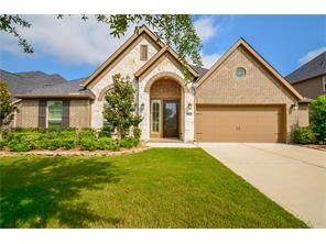 5018 Hilltop View, Fulshear, TX, 77441